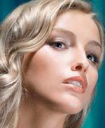 Макияж губ - 2017. Уроки макияжа. Как выбрать цвет помады