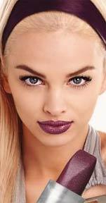 Макияж губ - 2021. Уроки макияжа. Как выбрать цвет помады